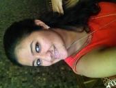 Liya Sunny