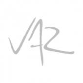 VAR Group Inc.