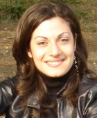 Elisabetta Spano