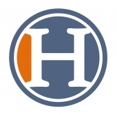 Harborhouse Design, LLC