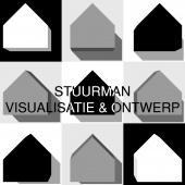 Tijmen Stuurman