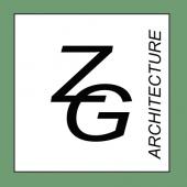 zg-architecture