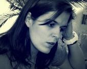 Patricia Amaro Julio