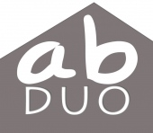 Ab duo