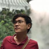 Le Phung Hoang Quan