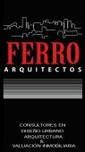 FERRO, Arquitectos