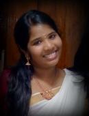 Ragavi Priyanka