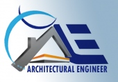 Architectural Engineers