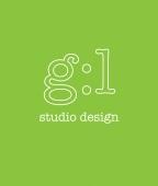 g:lam Studio Design