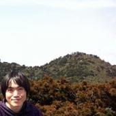 Yoshiaki Homma