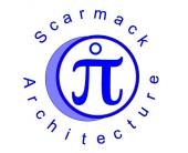 Scarmack Architecture  |:-)