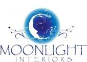 Moonlight Interiors