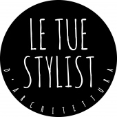 letuestylist