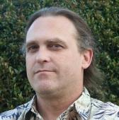David Milton Sanders