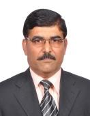 Kishankumar Solanki