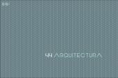 44 Arquitectura