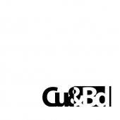 Cu&Bd