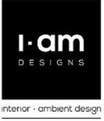 i-amdesigns