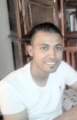 https://www.facebook.com/hamza.ben.585