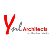 YNL Architects