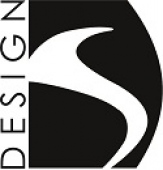 Skywalk Designs