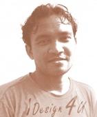 Gopendra Singh
