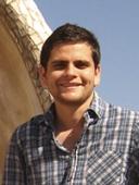 Simon Beltran Rojas