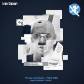 Ivan Galkan