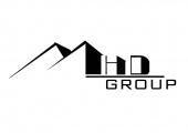 MHD Group
