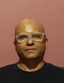 Sarach Ranaweera