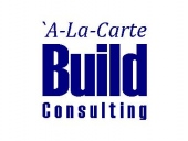 A-La-Carte Build, Consulting