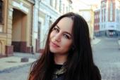 Anna Andreieva
