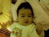 Van Tu Nguyen