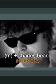 (m) + charles beach INTERIORS