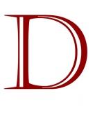 Domain Interior Studio