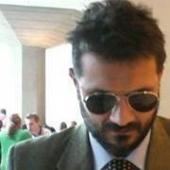 Giuseppe Santacroce
