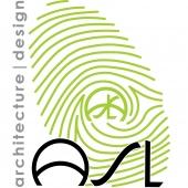 ASL architecture | design