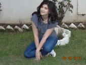 NANICE EHAB BESHIR