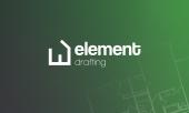 Element Drafting