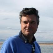 Filippo Colombetti, architetto