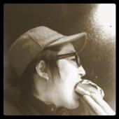 Ryota Fujisawa