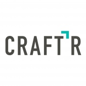 CRAFTR Office