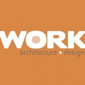 WorK Architecture + Design