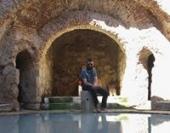 Ado Marovac Tailor