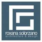 Roxana Solórzano
