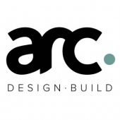 Arc.Design-Building