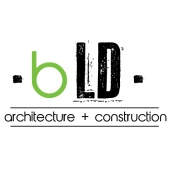 bLD architecture + construction