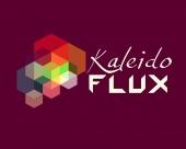 KaleidoFlux Studio