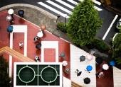 Architectural Studio MODUL