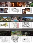 Landstone Design